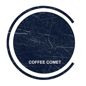 Coffee COMET 圖標