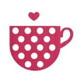 그녀의커피잔 울산점 icon