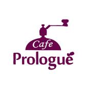 카페프롤로그 icon