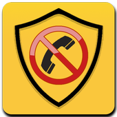 Incoming Call Lock - Protector icon