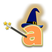 Ultimate Apps Wizard icon
