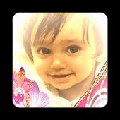 Sweet Memories Collage App icon