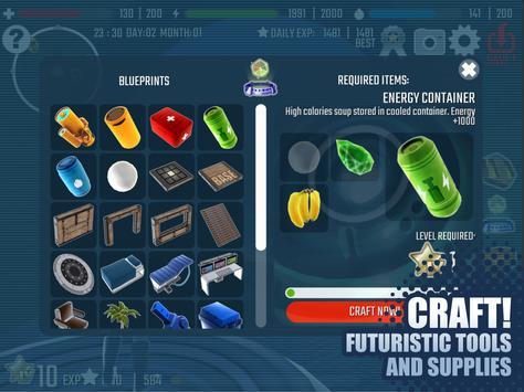 X Survive screenshot 23