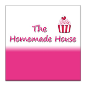 The Home Made House icon