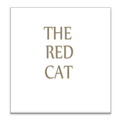 The Red Cat icon