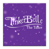 TINKERBELLE THE TAILOR icon