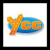YCC Cars icon