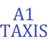 A1 Taxis icon