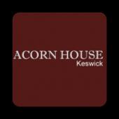 Acorn House icon