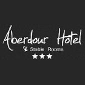 Aberdour Hotel icon