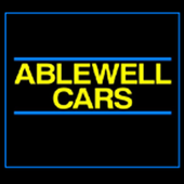 Ablewell taxis icon