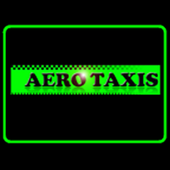 Aero Taxis icon