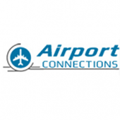 Airport Connections icon
