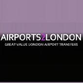 London Mini Cabs icon
