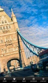 London Mini Cabs screenshot 1