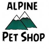 Alpine Pet Shop icon