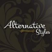 Alternative Styles icon