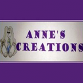 Annes Creations icon