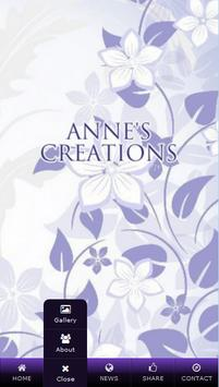 Annes Creations screenshot 1