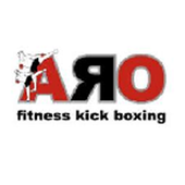 Aro Fitness Kick Boxing icon