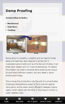 Arden Plastering apk screenshot