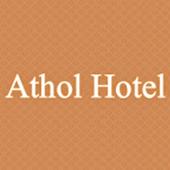 Athol Hotel icon