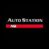 Auto Station A96 icon