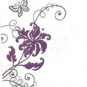 Barrowcroft Wood Floral Design icon