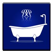 Bathroom Business icon