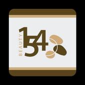 Beauty 154 icon