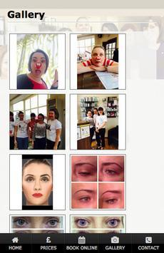 Beauty 154 apk screenshot