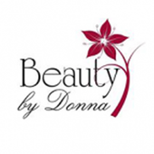 Beauty By Donna icon