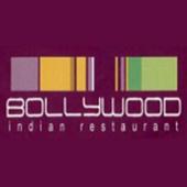Bollywood Indian Restaurant icon
