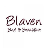 Blaven Bed & Breakfast icon
