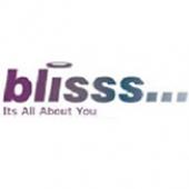 Blisss... icon