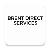 Brent Direct Services icon