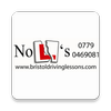 Bristol Driving Lessons icon
