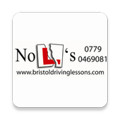 Bristol Driving Lessons icon
