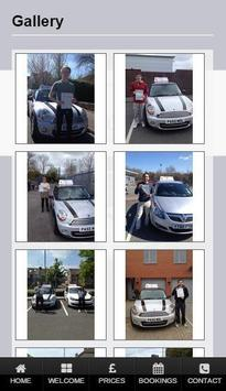 Bristol Driving Lessons poster