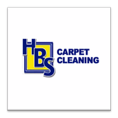Carpet Cleaners Swindon icon