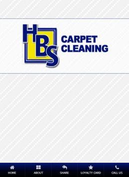 Carpet Cleaners Swindon poster