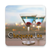 Chequers Inn icon