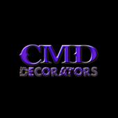 CMD Decorators icon