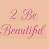 2 Be Beautiful आइकन
