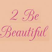 2 Be Beautiful icon