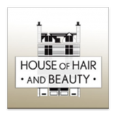 House of Hair icon