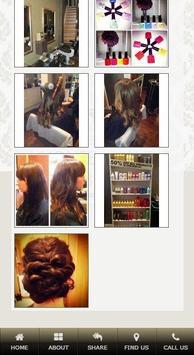 House of Hair screenshot 1