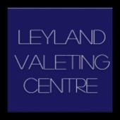 Leyland Valeting Centre icon