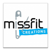 MissFit Creations icon