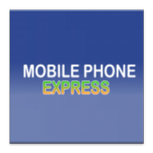 Mobile Phone Express icon